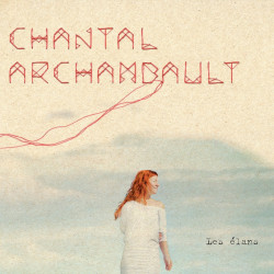 Chantal Archambault - Les...