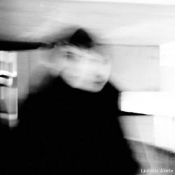 Ludovic Alarie - Ludovic...