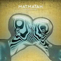 Matmatah - Plates coutures...