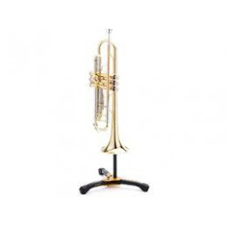 Hercules Trumpet Stand