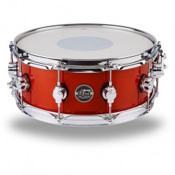 DW Performance Series Snares