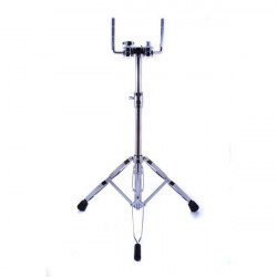 Double - Tom Stand - DW - 9900