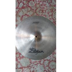 "Zildjian - Avedis - 16"" -..."