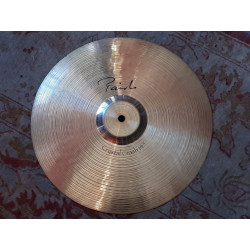 Paiste Signature Crystal...