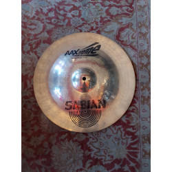 Sabian AAX China 13