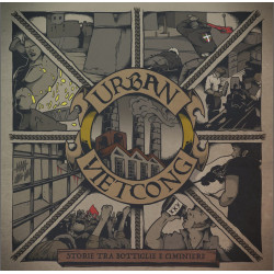 Urban Vietcong - Storie tra...