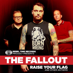 The Fallout - Raise Your...
