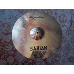 Sabian AA Medium Heavy Ride 18