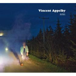 Vincent Appelby - En éveil...
