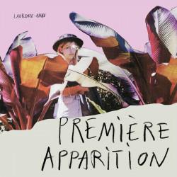 Laurence-Anne - Première...