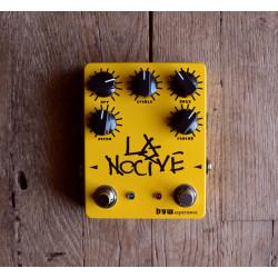 La Nocive - Reverb