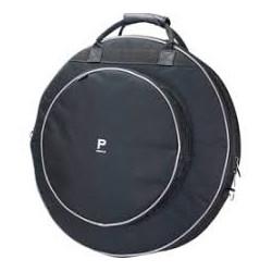 Profile - Economy Cymbal Bag