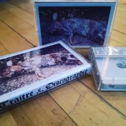 Traitre - Discographie [Qc...