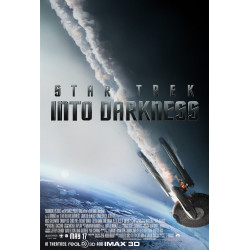 star trek into darkness -...