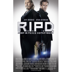 ripd rest in peace...