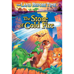 land before time - the...