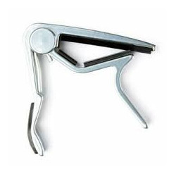 DUNLOP 84FN TRIGGER® CAPO...