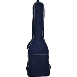 Economical Acoustic Bag