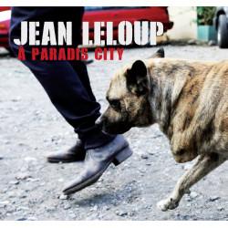 Jean Leloup - À Paradis...
