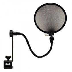 VoxPop Pop Filter