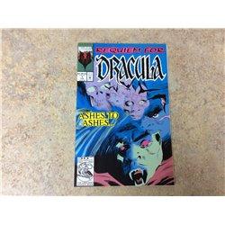Requiem for Dracula