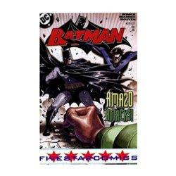 Batman No. 637 Year 2005