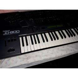 Roland - JD-800