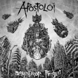Apostoloï - Bombdrop...