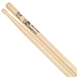LOS CABOS 5A DRUM STICKS -...