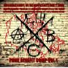 Eh!C.A.B. - Compilation - CD