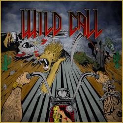 Wild Call - Wild Call - CD