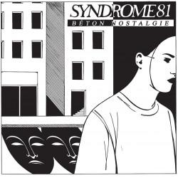 Syndrome 81 - Béton...
