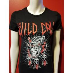Wild Call - T-Shirt