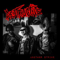 Destructive - Another...