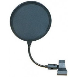 Stageline POP Filter