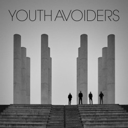 Youth Avoiders - Relentless...