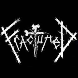 Fractured - Demo - Cassette