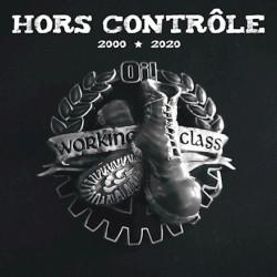 Hors Contrôle - 2000-2020...