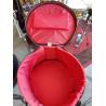 Sac Nanama pour Tank Drum