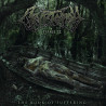 Cryptopsy - The Book Of Suffering - Tome II - LP Vinyle
