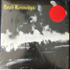 Dead Kennedys - Fresh Fruit For Rotting Vegetables - LP Vinyl