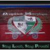 Dropkick Murphys - Sing Loud, Sing Proud - LP Vinyl
