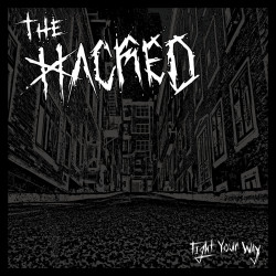 The Hacked - Fight Your Way...