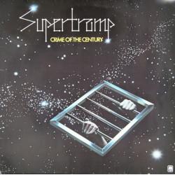 Supertramp - Crime Of The...