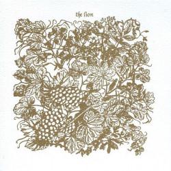Mi Amore - The Lion - CD