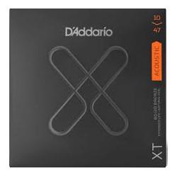 D'Addario XT Acoustic 80/20...