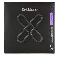 D'Addario XT Acoustic...