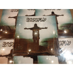 Soulfly - Soulfly - Double...