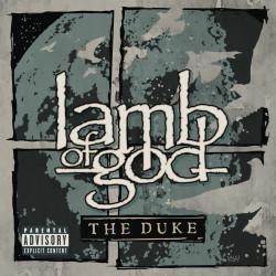 Lamb Of God - The Duke - LP...