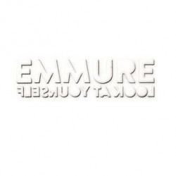Emmure - Look At Yourself -...